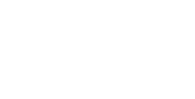 Jap imports logo with JDM