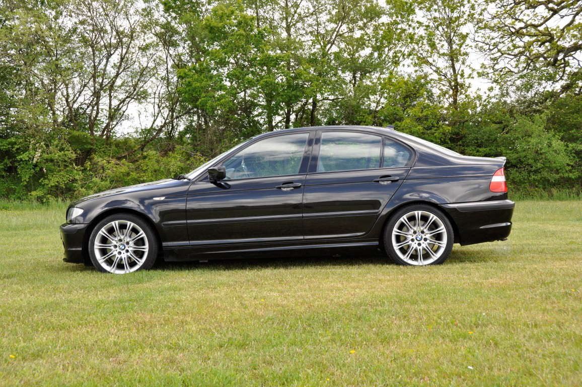 bmw 330d e46 2002 bmw 330d e46 related infomation specifications 2002 bmw 330d e46 related. Black Bedroom Furniture Sets. Home Design Ideas