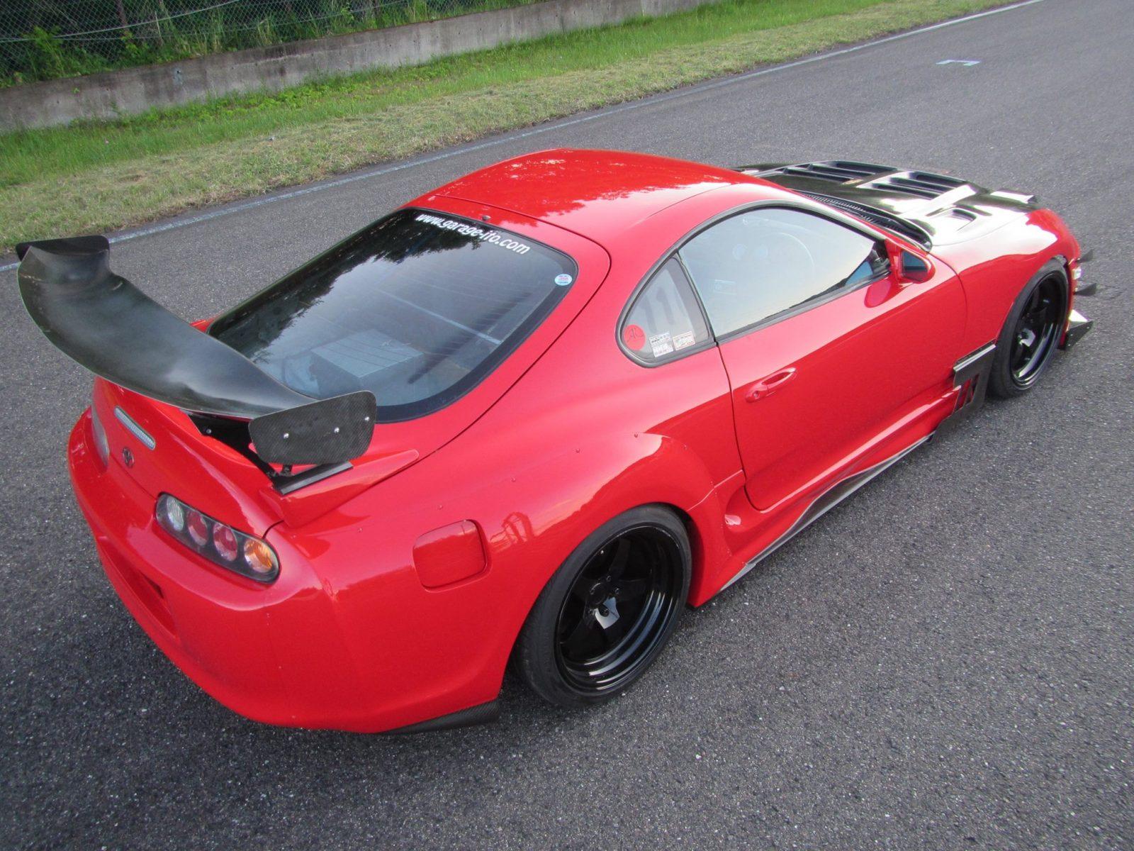 13412183_1024840854218126_2035460581752060056_o Terrific Ferrari Mondial Le Bon Coin Cars Trend