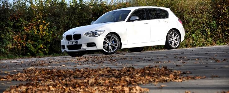 BMW Main