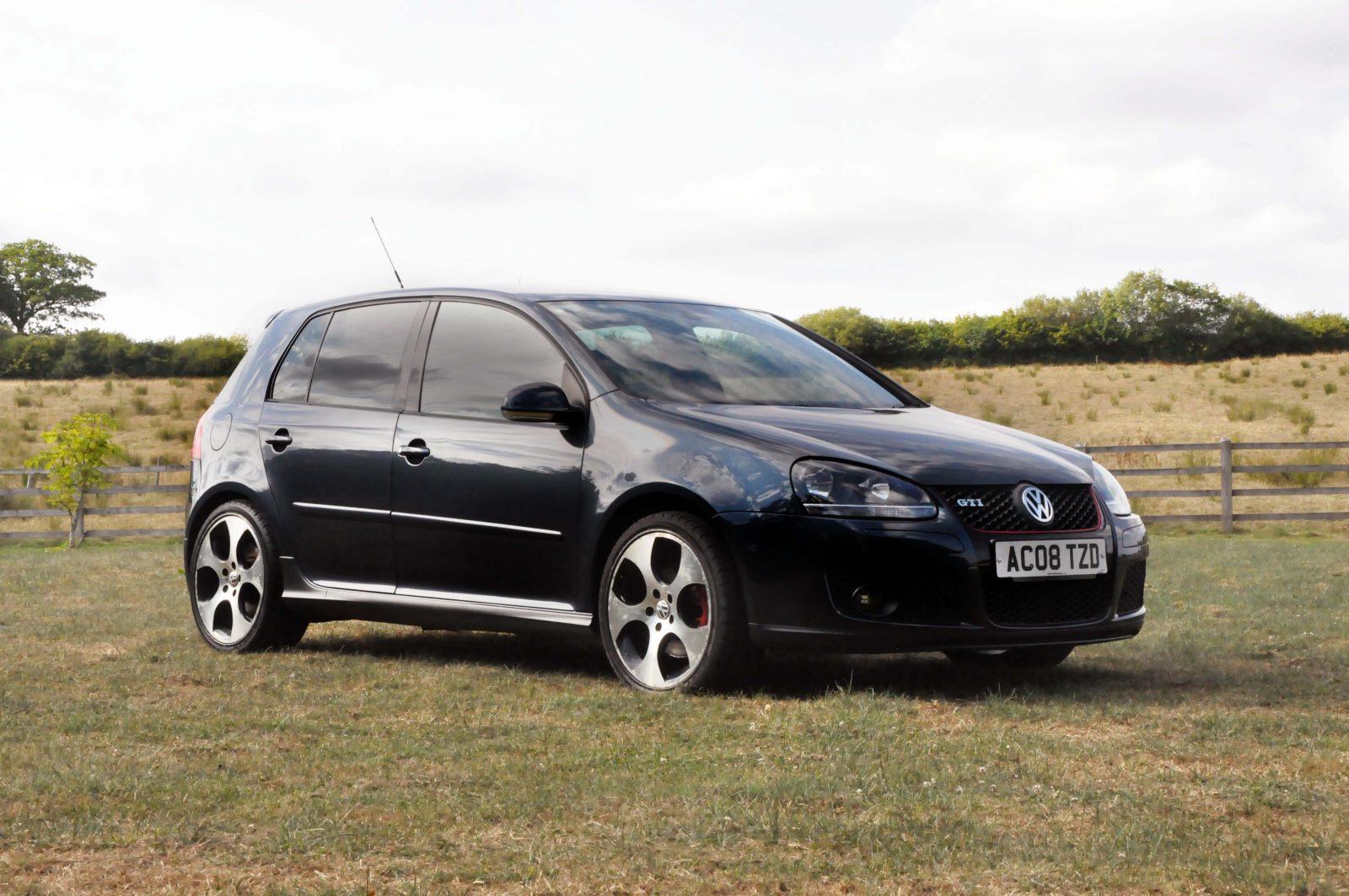 Importing Car To Uk >> Volkswagen Golf GTi MK5 - Jap Imports UK